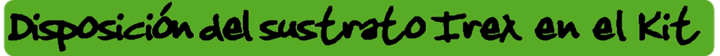 banner sustrato irex