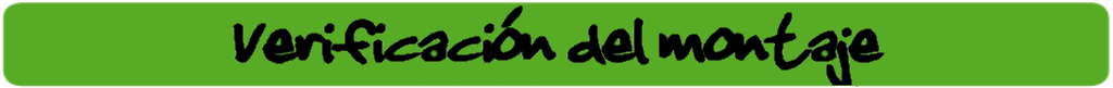 banner verificacion montaje