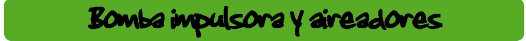 banner bomba ecogardenirisana
