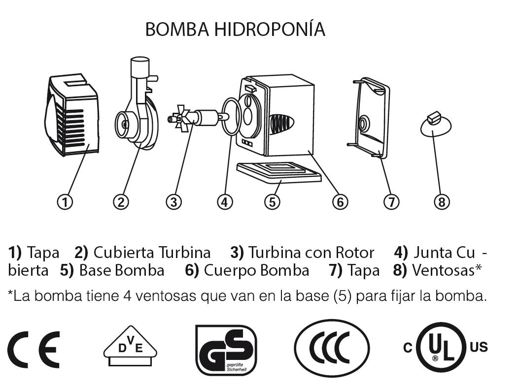 despiece_bomba