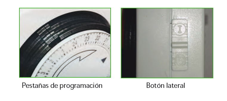 programador_web