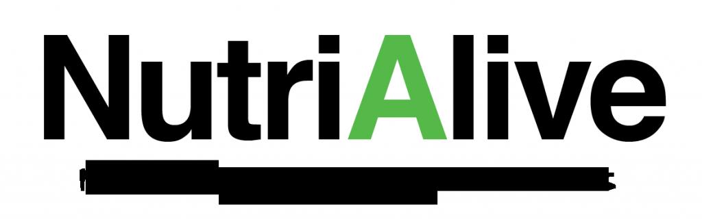 logo nutrialive-mod
