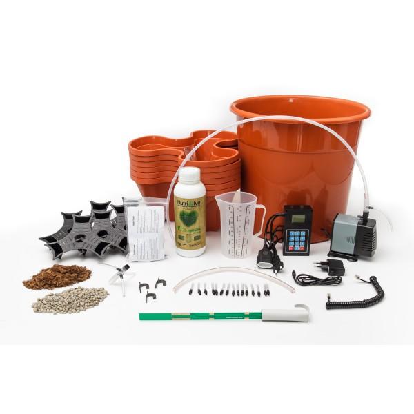 kit-cultivo-hidroponico-plus-ecogarden-irisana