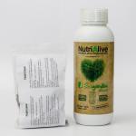 nutrialive_nutribase-150x150