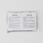 nutribase_bolsa-150x150