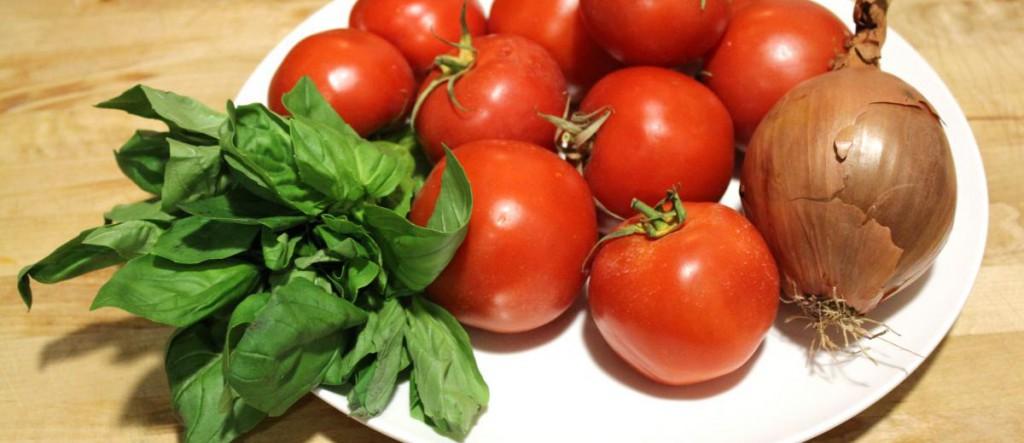 salsa_tomate_albahaca